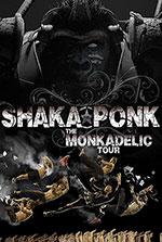 SHAKA-PONK-2018_3556590245577850748.jpg?